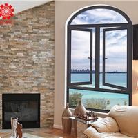 门窗铝型材批发玻璃幕墙铝型材批发