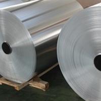 3003屋面用铝卷管道保温铝卷