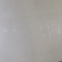 1系标牌用1060纯铝板