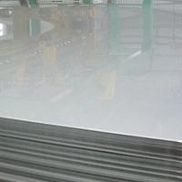 6061铝合金铝板的密度