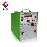 专业焊接铝材设备阳光房焊接助手