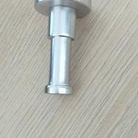 6063卫浴铝型材深加工开模定做