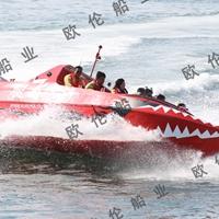 动感飞艇有7米动感飞艇8米动感飞艇系列