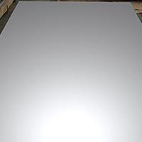 5005热轧铝板