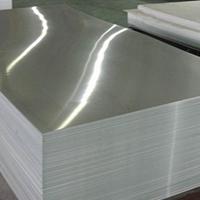 铝合金6063铝板的密度