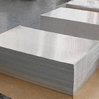 1系冷轧幕墙装饰铝板1100H18