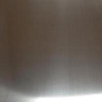 国标1100热轧铝板