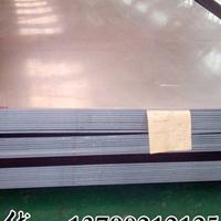 铝合金5052硬质铝棒