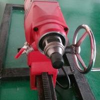 翔工机械供应水钻顶管机