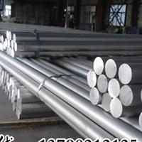 铝合金6061硬质铝棒的硬度