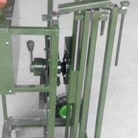 翔工机械供应装修升降式水电开槽机
