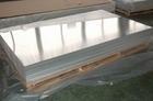威海拉絲鋁板