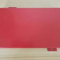 汽车站氟碳铝单板 3.5mm铝单板定制 铝板