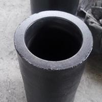 供应碳化硅坩埚价格  石墨坩埚耐温度