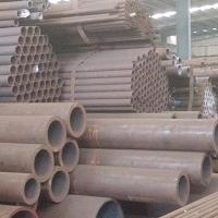 供应天钢GBT8163-20输送流体管无缝钢管