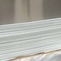 哪种材质的铝板便宜