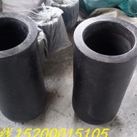 1石墨坩埚规格型号生产厂家