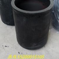 碳化硅坩埚生产厂家 石墨坩埚密度