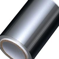 10微米铝箔