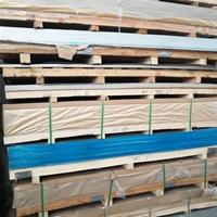 5083耐海洋腐蚀铝板,西南铝