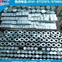 浙江6062铝管生产商