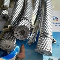 倾轧电线报价防腐钢芯铝绞线木轴