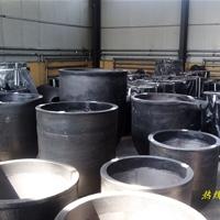 化铜碳化硅坩埚厂家 石墨坩埚
