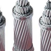 电缆公用钢芯铝绞线LGJ征帆品牌厂家