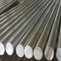 高强度铝棒 7005铝棒 7.5mm直径铝棒