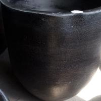 碳化硅坩埚成分 石墨坩埚价格