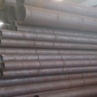 供应天大20G高压锅炉管无缝钢管