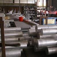 6070铝棒 现货供应 厂家直销