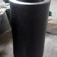 碳化硅石墨坩埚厂家 坩埚价格