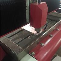 上海铝板切割机价格