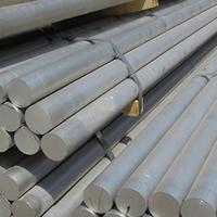 铝合金6063硬质铝棒的硬度