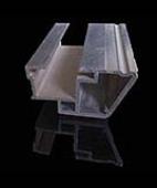 郑州生产加工门窗铝型材