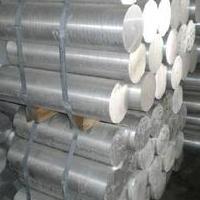 CB156-T8高导热铝板 CB156进口铝板