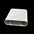 河南生产加工民用铝型材
