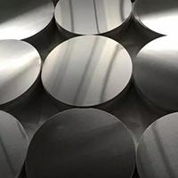 铝板加工厂家