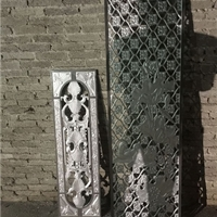 佛山铝板雕刻机生产厂家