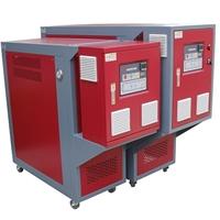 海门电加热导热油炉-启东电加热油锅炉