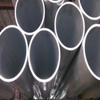 上海供应 6063铝管厂商