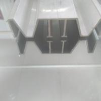 河南生产加工异型型材
