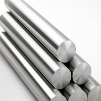 铝棒厂家 7a04铝棒 精磨铝棒 15mm铝棒