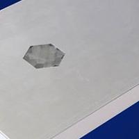 铝蜂窝板-铝蜂窝复合板-铝蜂窝复合板厂家