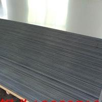 2mm铝板求过于供、迎接推销