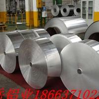 1060-O态铝带、冲压拉伸性好的铝带