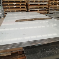 保温铝板 5052材质成份