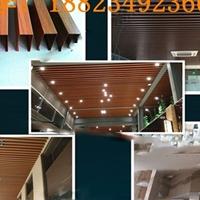 铝方通厂家_铝扣板吊顶_铝格栅吊顶_铝单板