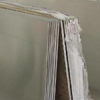 《铝板厂》销售供应0.6mm厚304不锈钢板
